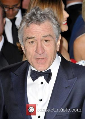 Robert De Niro Tried To Force Tom Sizemore Into Rehab