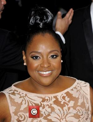 Sherri Shepherd, Academy Of Motion Pictures And Sciences