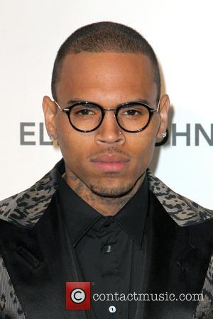 Chris Brown Finally Admits Rihanna Assault Regret 'The Deepest Of His Life'