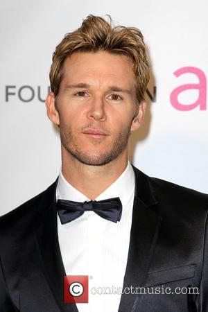 Ryan Kwanten Embarrassed By Oscars Party Snub