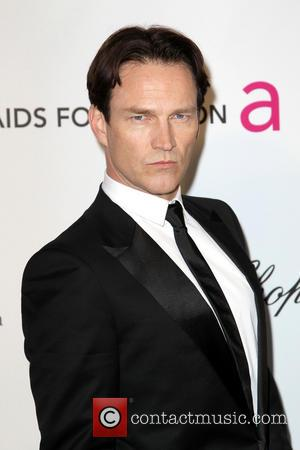 Stephen Moyer's Horror Flick 'Evidence' Gets Snapped Up At SXSW