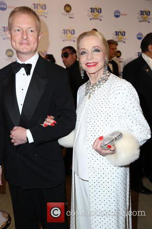 Anne Jeffreys - 23rd Annual Night Of 100 Stars Black Tie Dinner Viewing Gala at the Beverly Hills Hotel -...