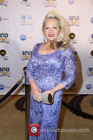 Charlene Tilton - 23rd Annual Night Of 100 Stars Black Tie Dinner Viewing Gala at the Beverly Hills Hotel -...