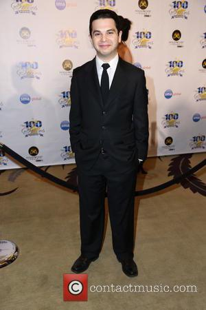 Samm Levine - 23rd Annual Night Of 100 Stars Black Tie Dinner Viewing Gala at the Beverly Hills Hotel -...