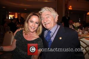 Erin Murphy - 23rd Annual Night Of 100 Stars Black Tie Dinner Viewing Gala at the Beverly Hills Hotel -...