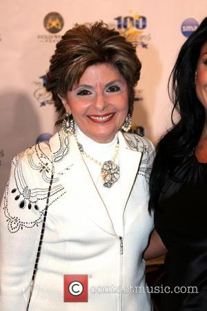 Gloria Allred - 23rd Annual Night Of 100 Stars Black Tie Dinner Viewing Gala at the Beverly Hills Hotel -...