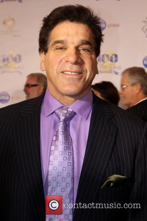 Lou Ferrigno - 23rd Annual Night Of 100 Stars Black Tie Dinner Viewing Gala at the Beverly Hills Hotel -...