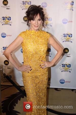 Marilu Henner - 23rd Annual Night Of 100 Stars Black Tie Dinner Viewing Gala at the Beverly Hills Hotel -...