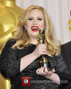 Adele Will Reportedly 'Turn Down £80 Million Tour' To Stay At Home With Son