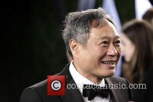 Ang Lee To Make TV Directorial Debut With Tyrant