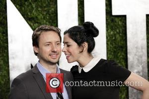 Sarah Silverman and Guest