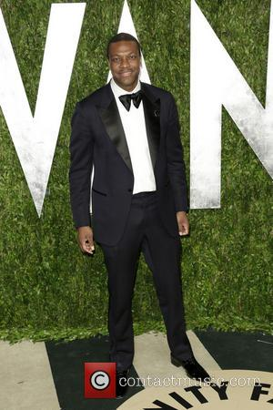 Chris Tucker - 2013 Vanity Fair Oscar Party at Sunset Tower - Arrivals - Los Angeles, CA, United States -...