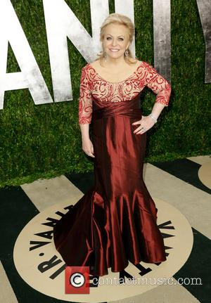 Jacki Weaver To Be Honoured By Aussies In Hollywood
