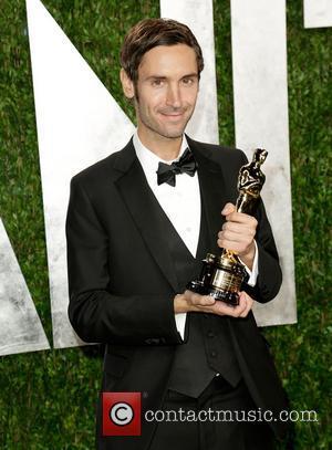 Oscar-winning Director Malik Bendjelloul Dies Aged 36