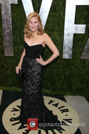 Jennifer Westfeldt - 2013 Vanity Fair Oscar Party at Sunset Tower - Arrivals - Los Angeles, California, United States -...