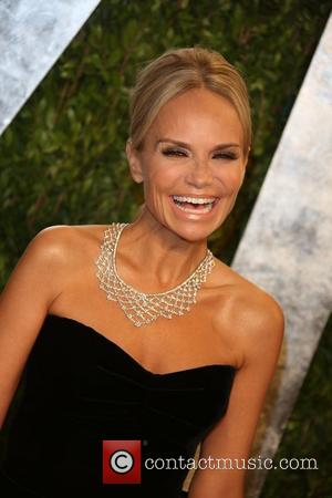 Kristin Chenoweth Returns To Big Screen In New Comedy The Family Weekend (Trailer)