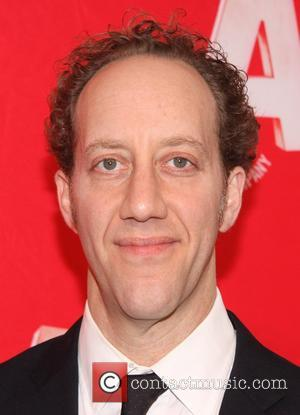 Joey Slotnick - The 2013 Atlantic Theatre Company Spring Gala held at 583 Park Ave - Arrivals - New York...