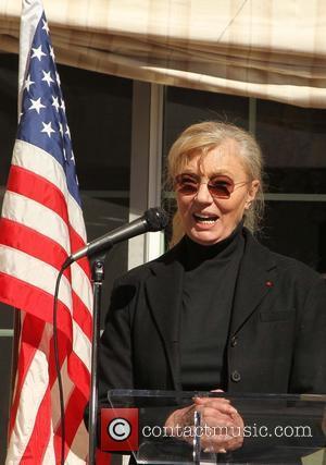Margaret Menegoz