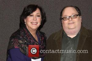 Lynne Meadow and Richard Greenberg