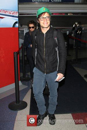 Gael Garcia Bernal Separates From Wife
