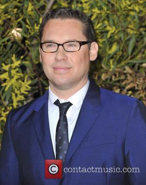 Bryan Singer - 'Jack The Giant Slayer' Premiere