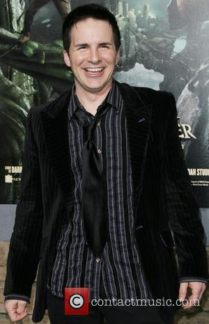 Hal Sparks - Premiere of New Line Cinema's 'Jack The Giant Slayer' held at TCL Chinese Theatre - Arrivals -...