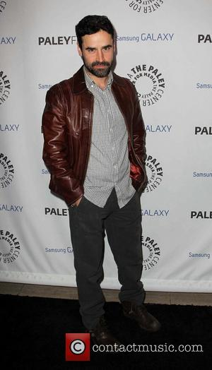 Jesse Bradford - The PaleyFest Icon Award at The Paley Center for Media, Beverly Hills - Los Angeles, California, United...