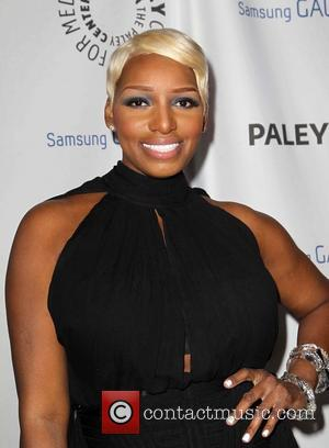 NeNe Leakes' Dog Rescued By Police - Hapless Housewife Locks Pooch In Her Car