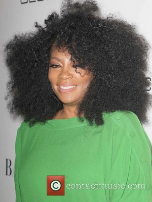 Jody Watley - Harper's BAZAAR Celebrates The Launch Of Bravo TV's