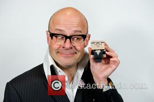 The Harry Hill Movie To Commence Filming Soon, With An All-Star Cast Included