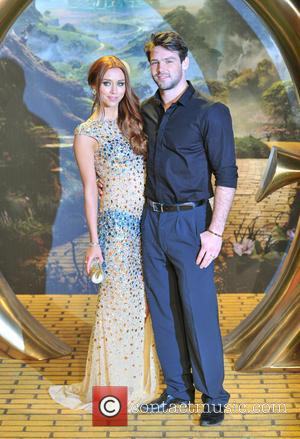 Una Healy and Guest