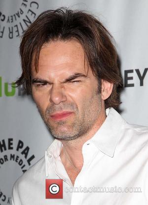 Billy Burke - The Paley Center for Media's PaleyFest 2013 honoring 'Revolution' at The Saban Theater - Arrivals - Los...