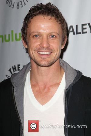 David Lyons - The Paley Center for Media's PaleyFest 2013 honoring 'Revolution' at The Saban Theater - Arrivals - Los...