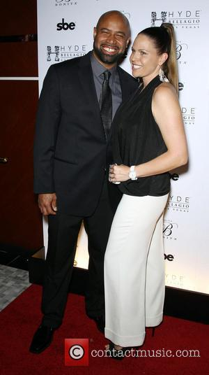 D J Invisible - Xzibit hosts the Official Bonita Platinum Tequila Red Carpet Launch Party in Las Vegas at Hyde...