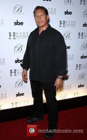 Mark Valinsky - Xzibit hosts the Official Bonita Platinum Tequila Red Carpet Launch Party in Las Vegas at Hyde Bellagio...