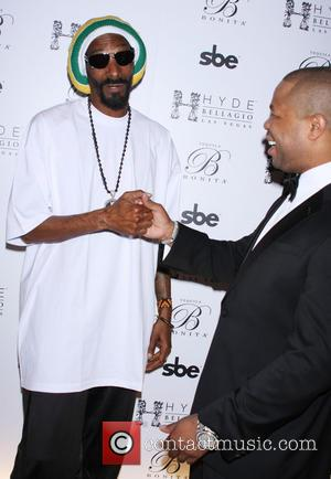 Will 'Reincarnated' Be The Last Reggae Album We See From Snoop Lion?