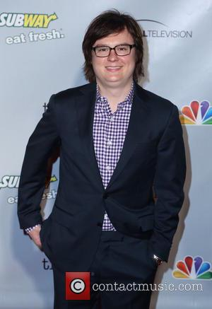 Clark Duke - 'The Office' series finale wrap party at Unici Casa - Culver City, California, United States - Saturday...