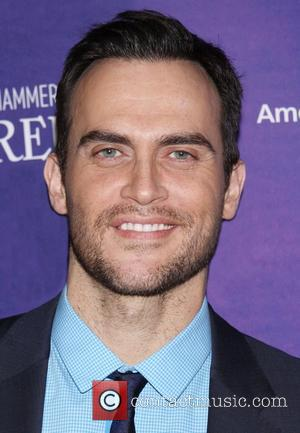 Cheyenne Jackson Opens Up About Divorce And Alcoholism Battle