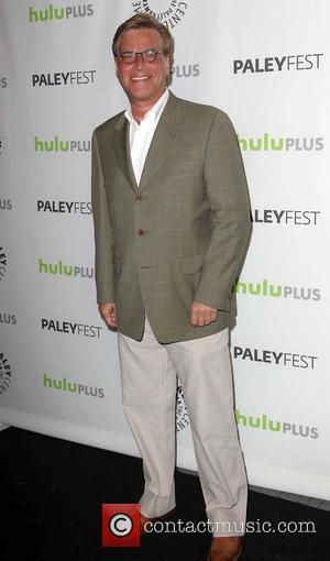 Aaron Sorkin - The Paley Center For Media's PaleyFest 2013 honoring 'Newsroom' at The Saban Theater - Arrivals - Los...
