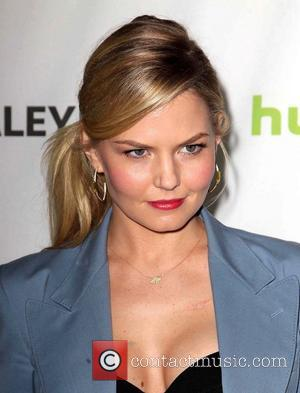 Jennifer Morrison - The Paley Center For Media's PaleyFest 2013 honoring 'Once Upon A Time' at The Saban Theater -...