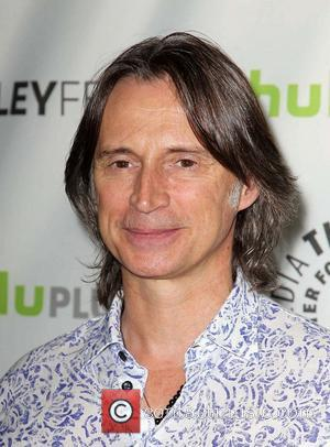 Robert Carlyle - The Paley Center For Media's PaleyFest 2013 honoring 'Once Upon A Time' at The Saban Theater -...