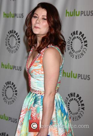 Emilie de Ravin - The Paley Center For Media's PaleyFest 2013 honoring 'Once Upon A Time' at The Saban Theater...