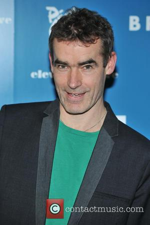 Forget Sam Mendes, Rufus Norris Is New Director Of The National Theatre