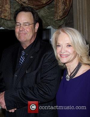 Dan Aykroyd - 28th Academy of the Arts Lifetime Achievement Awards to benefit Guild Hall of East Hampton held at...