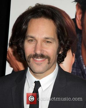 Tribeca Film Festival 2013 Line-up Includes Paul Rudd's Christmas Tree Caper