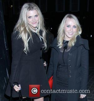 Laura Hamilton - New! Magazine - 10th birthday party held at Gilgamesh - London, United Kingdom - Tuesday 5th March...