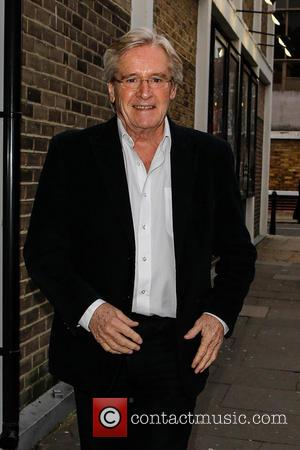 Coronation Street's William Roache Arrested On Suspicion of Rape