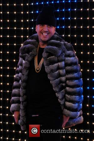 Mr Popularity French Montana Says (Almost) All Album Guests Worked For Free