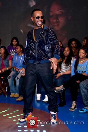 Rapper Juicy J Producing New Posthumous Pimp C Album