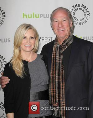 Monica Potter - PaleyFest: Parenthood Screening